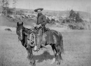 The_Cow_Boy_1888