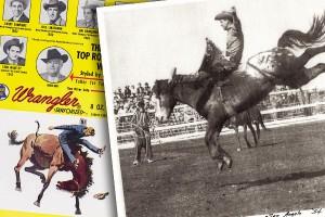 wrangle-jeans_rodeo-ben