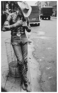 65_robert-frank_-rodeo-new-york-city_1954