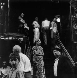 Libsohn_Hester_Street_19381