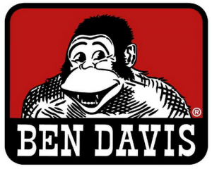 bendavis_logo_large