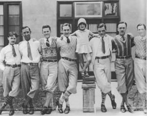 1920-1929-mens-basic