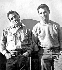 Neal-Cassady-Jack-Kerouac-