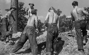 american_made_jeans_1930s_large