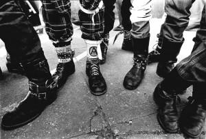 punk-fashion-london-1980s-1